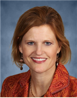 Mary Beth Pelosky
