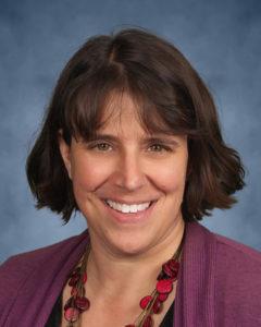 Katie Biechman