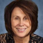 Mrs. Anne Stewart