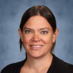 Mrs. Sarah Wysocki