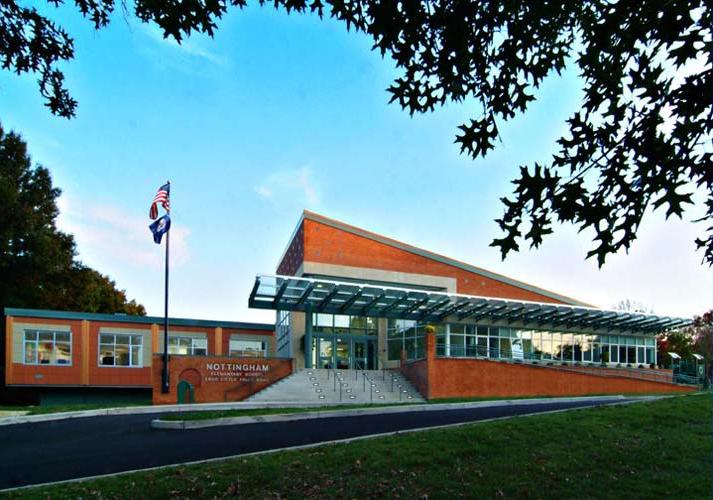 Nottingham Elementary School