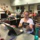 Book Fair Volunteer