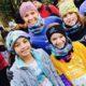 Girls on the run Fall 2016 5K