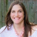 Ms. Kendra Hackenberg