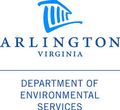 Department of Environmental Services Logo