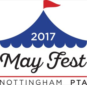 May Fest 2017