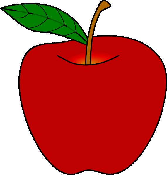 apple clipart red apple hi nottingham green apple clipart sweet green apple clipart sweet